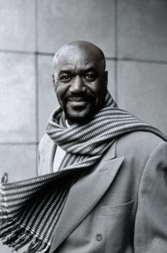 Delroy Lindo (a lasting impression: Mountains of the Moon, Malcolm X, Crooklyn, Clockers A Life Less Ordinary The Book of Stars, Heist, The Last Castle, Wondrous Oblivion...)
