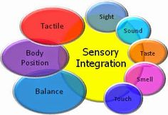 My Aspergers Child: Sensory Integration Dysfunction in Children on the Autism Spectrum. Pinned by SOS Inc. Resources. Follow all our boards at pinterest.com/sostherapy/ for therapy resources.