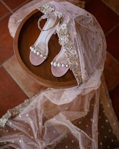 Latest Bridal Sandals Spotted On Real Brides Blush Pink Weddings, Wedding Blush, Bridal Sandals, Open Toe Booties, Indian Wedding Photography, Wedding Pinterest, Wedding Trends, Wedding Tips, Strap Heels