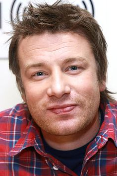 Jamie Oliver's Restaurant Fined $12,000 for Serving Pasta to Customer With Celiac Disease
