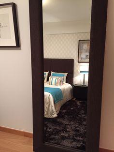 alcochete julho 14'   quarto de hóspedes   guest room