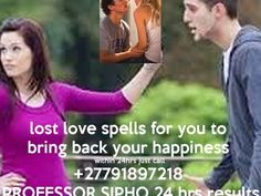 World's Lost love spells Bring Back Lost Lover, Trust Love, Lost Love Spells, Love Spell Caster, Head And Heart, Broken Relationships, Strong Love, Hard To Love, Call Backs