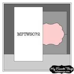 MFTWSC72