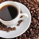 Beber café pode reduzir pela metade risco de câncer no colón