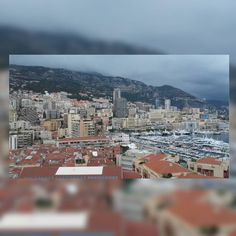 #PortHercule Ciaone proprio ❤ #Montecarlo  #tuttipoveri #mammamia #mortidifame  #cash  #France2016 ⚪ by fabionegrini__ from #Montecarlo #Monaco
