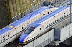 Kerry B. Collison Asia News: Indonesia's slow train to Bandung. Bureaucratic bu...