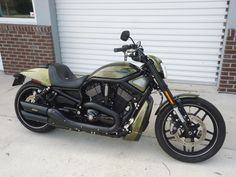http://motorcyclespareparts.net/2016-harley-davidson-vrsc-2016-harley-night-rod-special-only-900-miles-and-pristine-shape-2/2016 #Harley-Davidson VRSC  2016 Harley Night Rod Special only 900 miles and pristine shape!!
