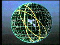 MAGNÍFICA COL·LECCIÓ de vídeos de ciències naturals de l´IES Suel. U