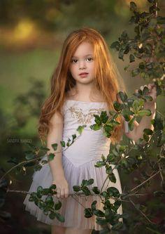 Little Nikki