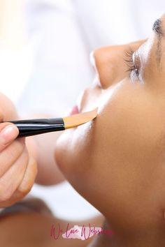 We gingen speciaal voor jou op jacht naar 10 make-up merken die make-up verkopen op natuurlijke basis. Een musthave als je niet zomaar iets op je huid wilt smeren maar zeker wilt weten dat het goed is. Deze merken en meer tips en tricks voor make up op natuurlijke basis vind je op We Love Webshops! #welovewebshops #makeup #beauty #beautytips #makeuptips #natuurlijkemakeup #makeuptrend #beautytrend #beautyinspiratie #makeupinspiratie #skincaretips #beautyblog #beautylover #beautyjunkie Mascara, Make Up, Silver Rings, Beauty, Mascaras, Makeup, Beauty Makeup, Beauty Illustration, Bronzer Makeup