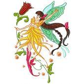 Fine Fairies