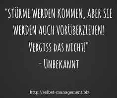 Don't worry! http://selbst-management.biz