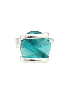 I love this Silver Plated Ring https://www.shoptiques.com/products/silver-plated-ring @Shoptiques