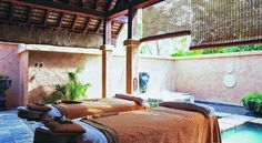 9 Best Kuoni Exclusive Hotels and Resorts images in 2012