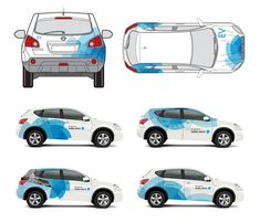 「company car sticker」的圖片搜尋結果
