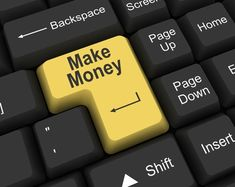 Make Money Online With IM Global and Raise Instant Money - https://imglobal.me/discover/earn-money-online.html