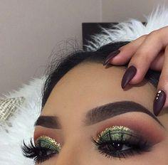 ♡Pinterest♡ @lalalalizax #makeupideasclassy