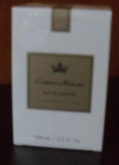 Kup mój przedmiot na #vintedpl http://www.vinted.pl/kosmetyki/perfumy/15755488-woda-perfumowana-fm-331-drzewne-wyzwolone