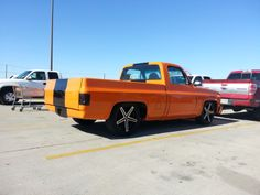 This is what i have been working on.. it is my 84 GMC build