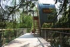 treehouse solling by baumraum.