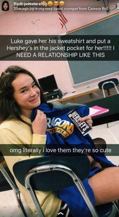 i hate cute couples like this at school (not really some of y'all look goo together but it just makes me depressed) - Amelie Kannewitz - Best Ideas Wanting A Boyfriend, Perfect Boyfriend, Future Boyfriend, Cute Texts To Boyfriend, Baseball Boyfriend, Boyfriend Stuff, Couple Goals Relationships, Relationship Goals Pictures, Cute Relationship Texts