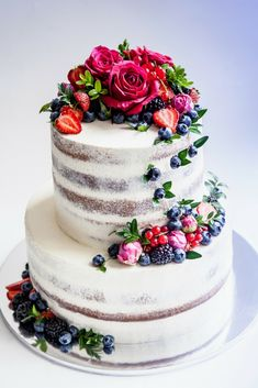 Wedding Cakes Latest Style In This Time - Pick And Choose Them For Your Wonderful Party.
