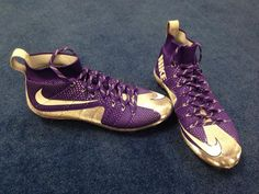 nike nouvelles chaussures de basket-ball - Nike Elite11 Vapor Talon Elite Cleats | Football stuff | Pinterest ...