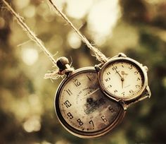 #PocketWatch #Clock #Fairytale #Romantic #Time