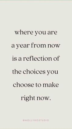 Quotes About Looking Forward, Quotes About Loving Life, Quotes About Being Beautiful, More To Life Quotes, Quotes About Passion, Changes In Life Quotes, Quotes About Smiling, Quotes About Dreams, Quotes About Loving Yourself