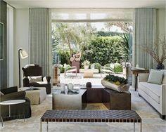 21 best Mediterranean Home Design images on Pinterest | Home decor ...