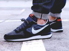 Nike Internationalist Mid by asphaltgold Buy it @ Nike UK | Nike US | Size? | SNS