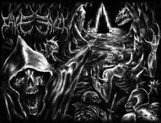 Skull Dark Evil Demons - Bing Images