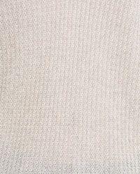 Image 7 of DOUBLE V-NECK SWEATER from Zara Zara Women, V Neck, Sweaters, Image, Sweater, Sweatshirts, Pullover Sweaters, Pullover, Shirts