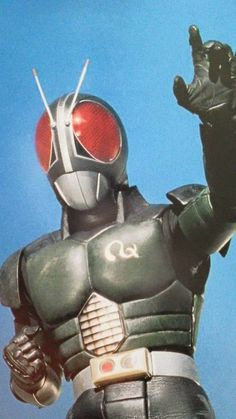 Black Rx, Vr46, Action Poses, Cultura Pop, Nerdy Things, Kamen Rider, Tokyo Ghoul, Infinity, Anime