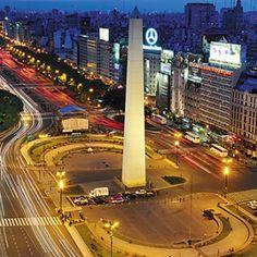 La Ciudad Autónoma de Buenos Aires fue seleccionada para participar del porgrama de la Fundación Rockefeller. Qué significa la designación.  El objetivo, capacitar a las ciudades miembros para que sean capaces diseñar, implementar y administrar soluciones proactivas frente a los desafíos planteados por la urbanización, la globalización y el cambio climático.