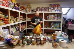 Four in five Scots believe people should not need to use food banks http://www.eveningtimes.co.uk/news/14136345.Four_in_five_Scots_believe_people_should_not_need_to_use_food_banks