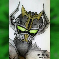Saban's Power Rangers, Joker, Fictional Characters, The Joker, Fantasy Characters, Jokers, Comedians