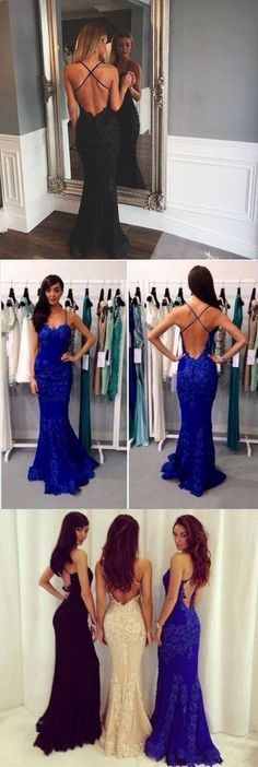 Sparkly Prom Dress, Black Prom Dresses,Mermaid Prom Dress,Lace Prom Dress,Backless Evening Gowns These 2020 prom dresses include everything from sophisticated long prom gowns to short party dresses for prom. Mermaid Prom Dresses Lace, Straps Prom Dresses, Prom Dresses For Teens, Prom Dresses 2018, Long Prom Gowns, Backless Prom Dresses, Black Prom Dresses, Cheap Prom Dresses, Dress Lace