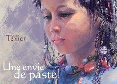 """La quintessence de cet art est là... Artiste: Claude TEXIER Son site: http://www.ctexier.com..une des """"MEILLEURE"""" pour moi !"""