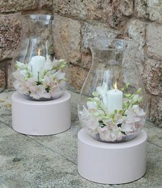 DIY Wedding Centerpieces on a Budget - Flowers Centerpieces Greek Wedding Idea Wedding Table Centerpieces, Diy Wedding Decorations, Floral Centerpieces, Floral Arrangements, Centerpiece Ideas, Wedding Ideas, Photo Centerpieces, Budget Wedding, Floral Wedding