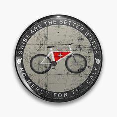 Biker, Phone Covers, Racerback Tank Top, Designs, Calves, Clock, Good Things, Cyclists, Spanish People