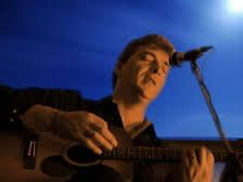 Photos About singer songwriter Shane Supple from Youghal Cork Ireland his music his videos his songs and the bands he has worked with. His connections to the irish music scene Music Videos, Public, Singer, Concert, Blue, Image, Photos, Pictures, Singers