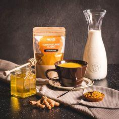Okay durch die neuen Bewertungen auf #Amazon welche wir von Dir bekommen haben geht Kurkuma Latte gerade dort durch die Decke.  Danke! ♥️   das Du Dir auch die Zeit nimmst und unser Produkt bewertest.  poste gleich nachher die Bewertung auch noch.    #instafood #turmeric #yummy #delicious #natural #vegan #organico #healthyfood #organic #turmericlatte #cleaneating #goldenmilk #ayurveda #foodporn #holisticnutrition #kurkuma #gesund #curcumalatte #superfoods #kurkumalatte Ayurveda, Superfoods, Curcuma Latte, Food Porn, Holistic Nutrition, Turmeric, Clean Eating, Vegan, Organic
