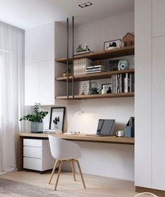 7 STYLINGTIPS voor het stijlvol inrichten van je thuiswerkplek, studeerkamer of thuiskantoor -