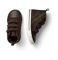 some day my little boy needs to rock these!