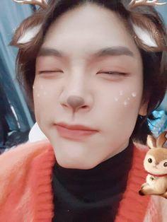 Jaehyun, Merry Christmas Baby, Merry Christmas Everyone, Fandom, Fnc Entertainment, Kpop Boy, Cute Guys, Kdrama, Idol