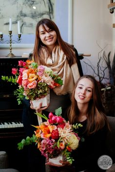 Cool Flowers Workshop 10.11.2015 #coolflowers_cz #prague #workshop #kvetinypraha #dovozkvetin