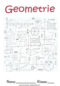 Die 12 Besten Bilder Von Deckblätter Blankets School Und Chemistry