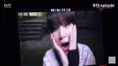 [EPISODE] BTS (방탄소년단) 'Life Goes On' MV Shooting Sketch #SUGA