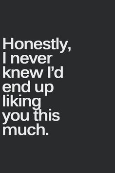 17 love quotes for your crush-Happy Quotes to Live love quotes for your crush-Happy Quo. - 17 love quotes for your crush-Happy Quotes to Live by, # - Secret Crush Quotes, Cute Crush Quotes, Crush Quotes For Girls, Boy Crush Quotes, Quotes To Your Crush, Having A Crush Quotes, Secret Admirer Quotes, Crush Quotes Tumblr, Quotes Español